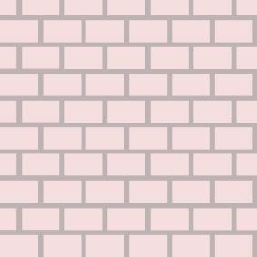 Mauerverbände